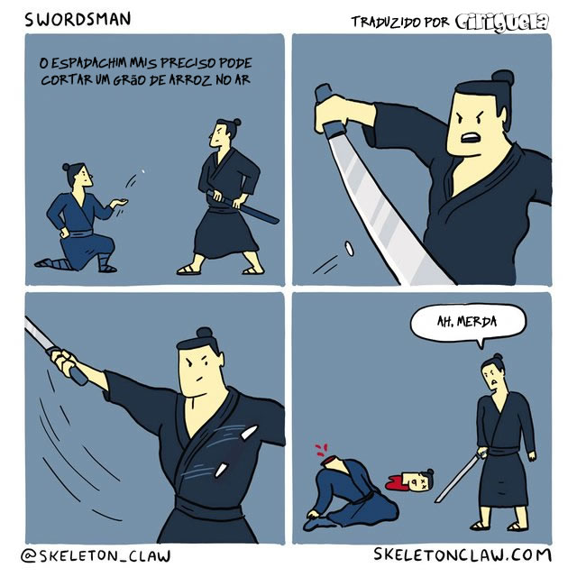 o_espadachin